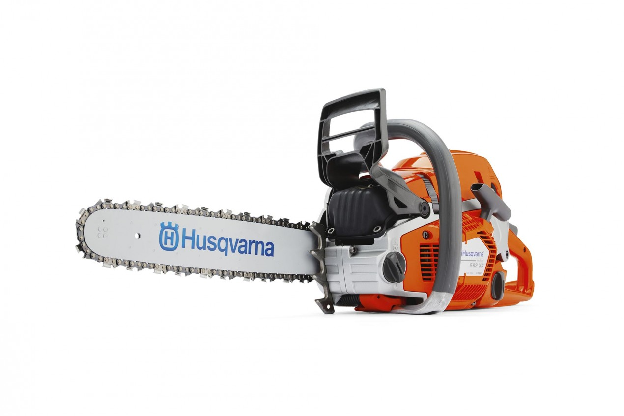Rumor: Race Only 450cc BMW/Husqvarna Bike Coming? husqvarna chainsaw 635x423