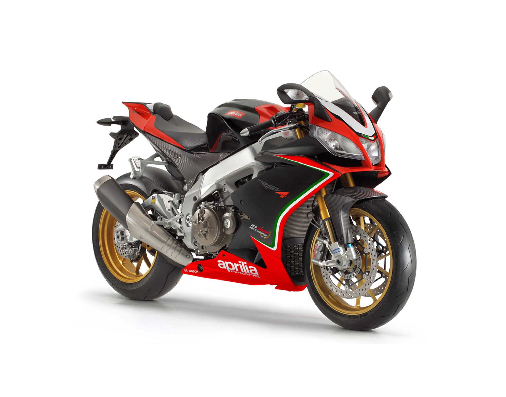 2013 aprilia rsv4 factory aprc abs sbk special edition asphalt rubber. Black Bedroom Furniture Sets. Home Design Ideas