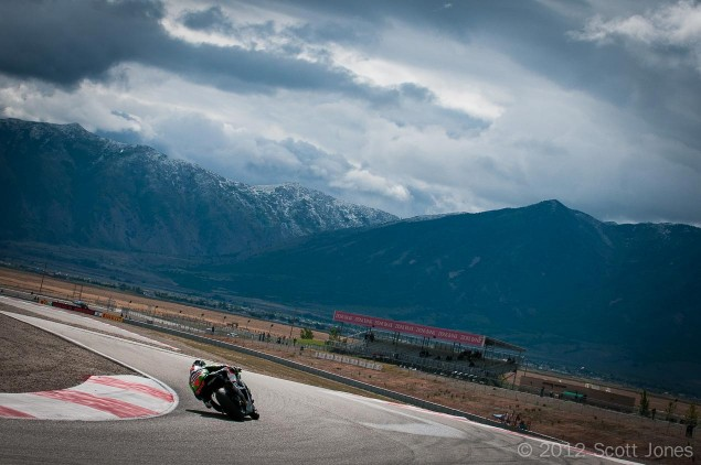 2013 World Superbike Provisional Calendar v.2 Miller Motorsports Park Tom Sykes WSBK Scott Jones 635x422
