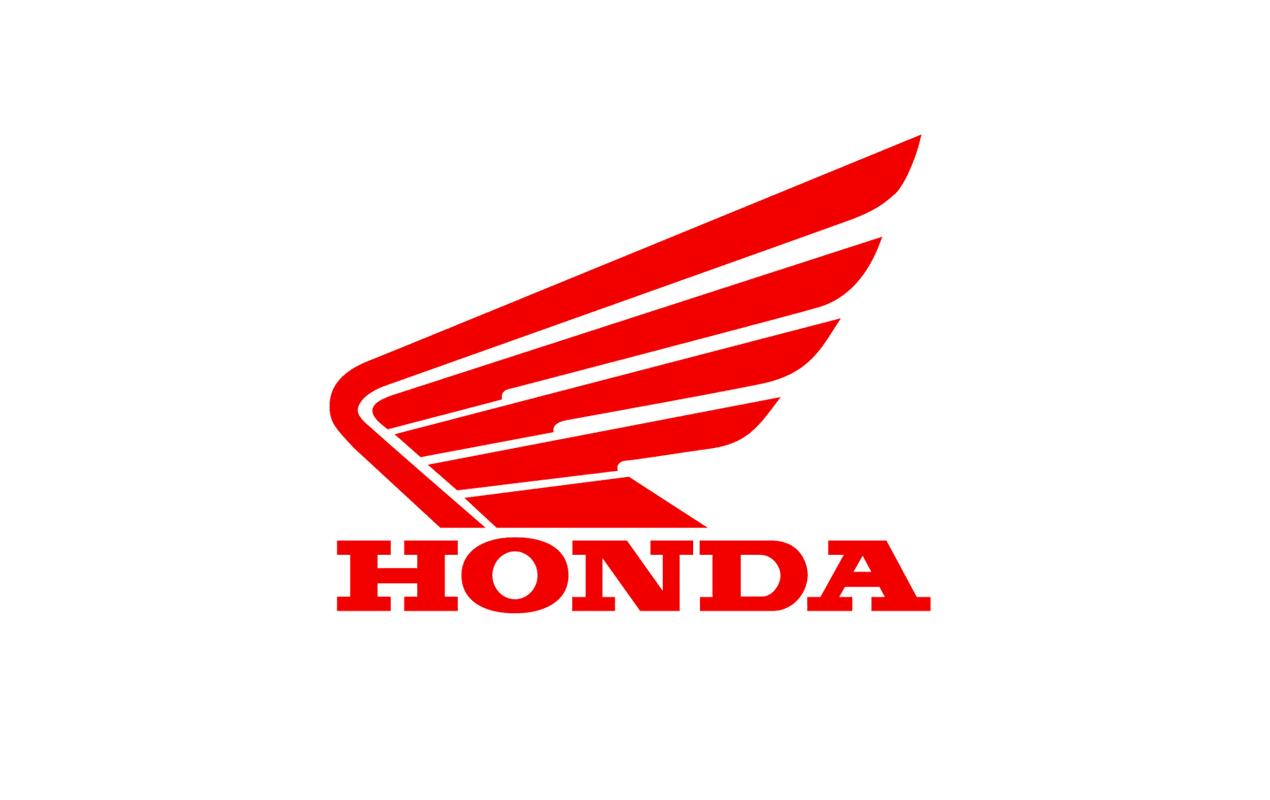 honda motorcycle sales down 5 in 2012 asphalt rubber. Black Bedroom Furniture Sets. Home Design Ideas