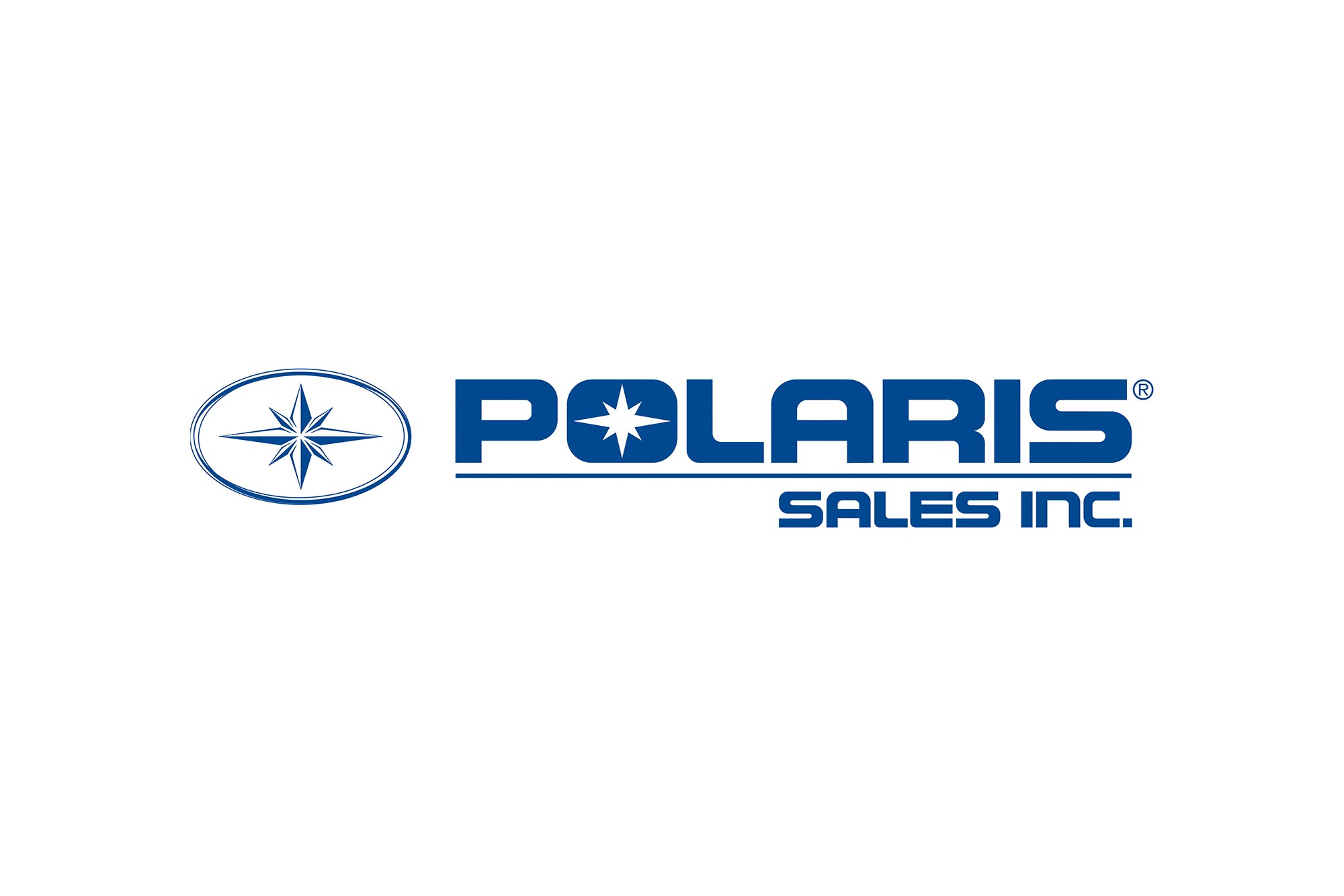 Scott Wine Elected Chairman of the Board at Polaris ...