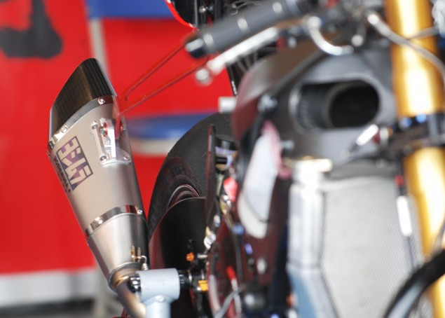 WSBK: Dorna to Kill Superstock Classes & Add 250cc Class yoshimura suzuki wsbk mmp 635x454