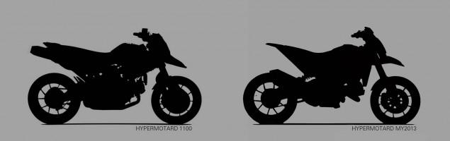 2013 Ducati Hypermotard Mega Gallery 2013 Ducati Hypermotard design 06 635x200
