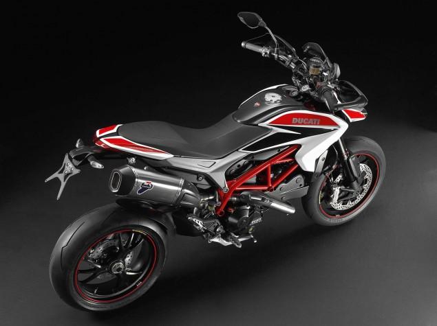 2013 Ducati Hypermotard Mega Gallery 2013 Ducati Hypermotard studio 01 635x475