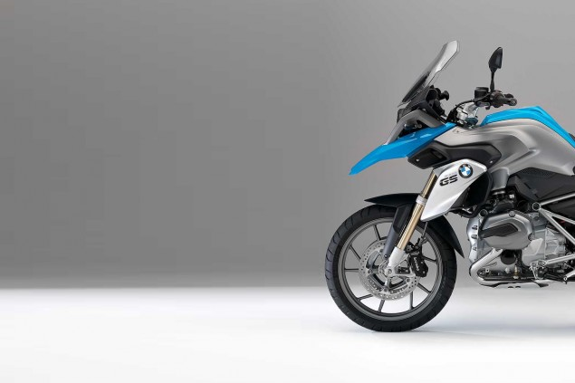 2013 BMW R1200GS Priced at $15,800* for the USA 2013 bmw r1200gs 635x423
