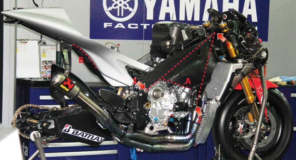 Yamaha M1 2013-yamaha-yzr-m1-no-fairings