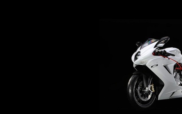 MV Agusta Sales Doubled in January & February 2013 MV Agusta F3 background 635x400