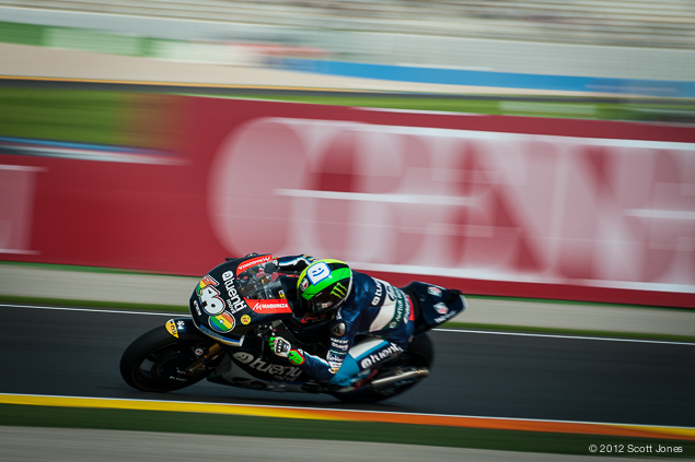 Pol-Espargaro-Moto2-Valencia-Scott-Jones