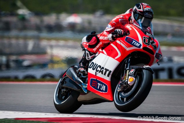 Friday at Austin with Scott Jones Friday COTA MotoGP Scott Jones 02 635x423