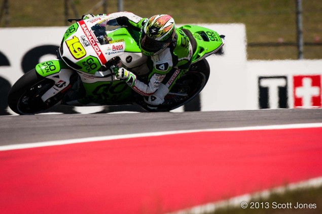 Friday at Austin with Scott Jones Friday COTA MotoGP Scott Jones 05 635x423