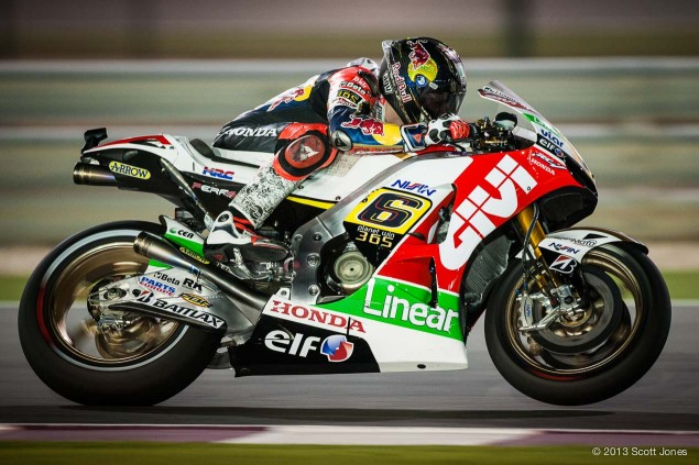 Friday at Qatar with Scott Jones Friday Qatar GP MotoGP Scott Jones 10 635x423