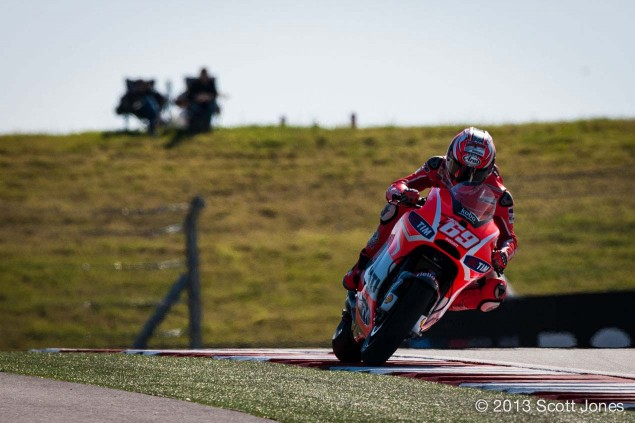 Saturday at Austin with Scott Jones Saturday COTA MotoGP Scott Jones 11 635x423