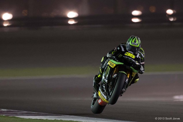 Saturday at Qatar with Scott Jones Saturday Qatar GP MotoGP Scott Jones 02 635x423