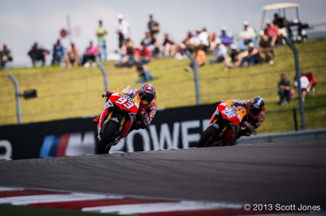Sunday-COTA-MotoGP-Scott-Jones-01