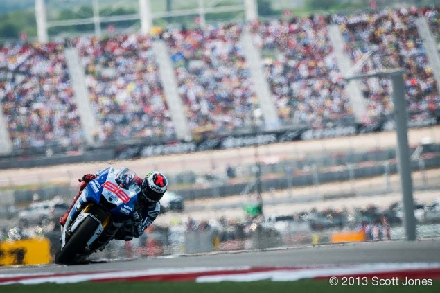 Sunday at Austin with Scott Jones Sunday COTA MotoGP Scott Jones 02 635x423
