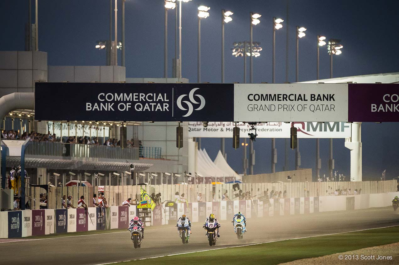 [GP] Qatar - Page 7 Sunday-Qatar-GP-MotoGP-Scott-Jones-04