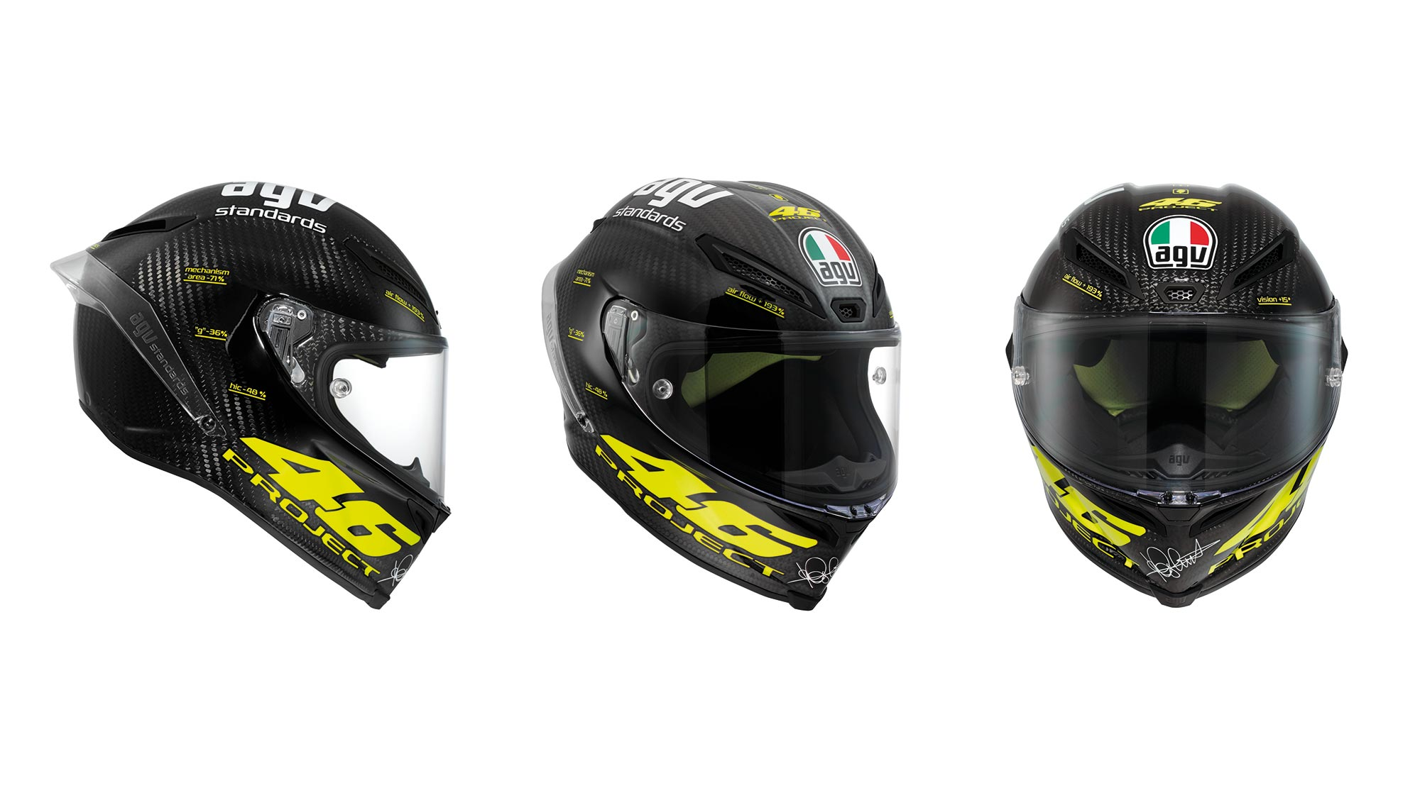 agv pista gp helmet coming to the usa in october 2013. Black Bedroom Furniture Sets. Home Design Ideas