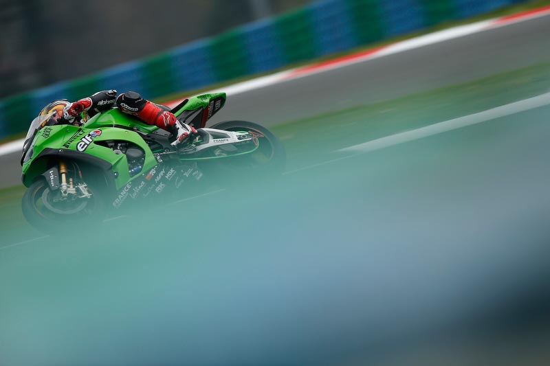 2013 Bol d'Or 24 hour Race Results src kawasaki bol d or 24 hours 2013