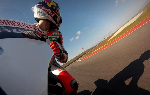 Moar MotoGP Movie Magic Please! stefan bradl cota motogp 635x404