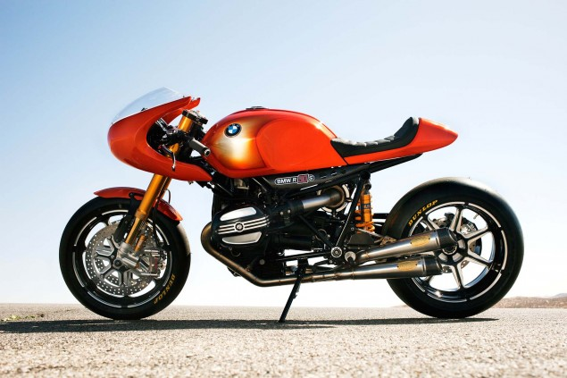 BMW Concept Ninety   Retro Meets Modern BMW Concept Ninety 05 635x423