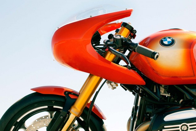 BMW Concept Ninety   Retro Meets Modern BMW Concept Ninety 08 635x423