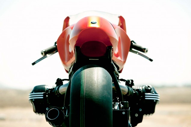 BMW Concept Ninety   Retro Meets Modern BMW Concept Ninety 20 635x423