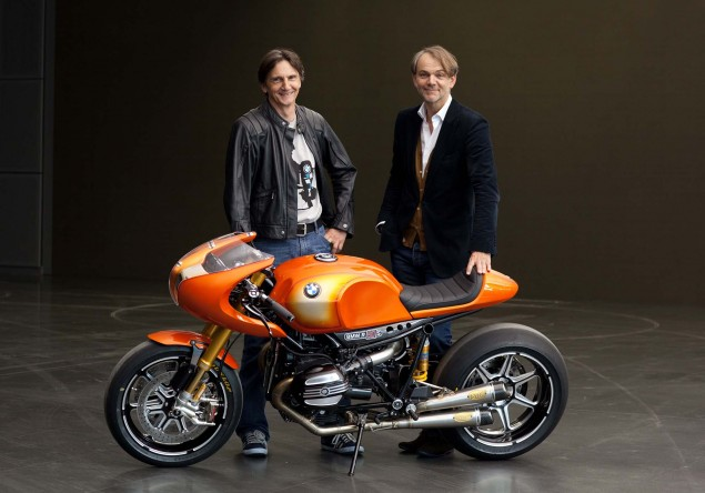 BMW Concept Ninety   Retro Meets Modern BMW Concept Ninety design 07 635x444