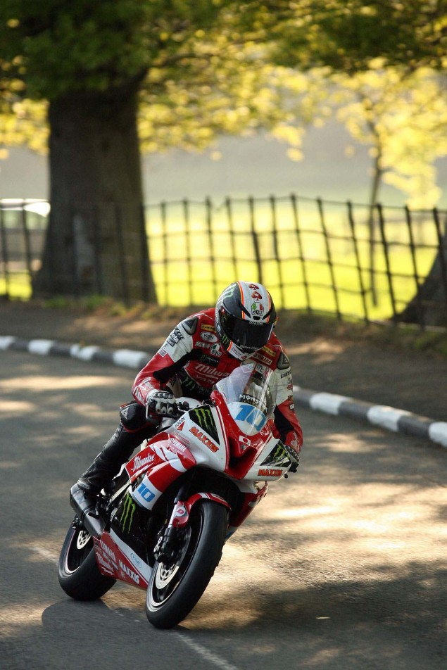 IOMTT: Conker Fields with Richard Mushet Conker Fields Isle of Man TT Richard Mushet 04 635x952