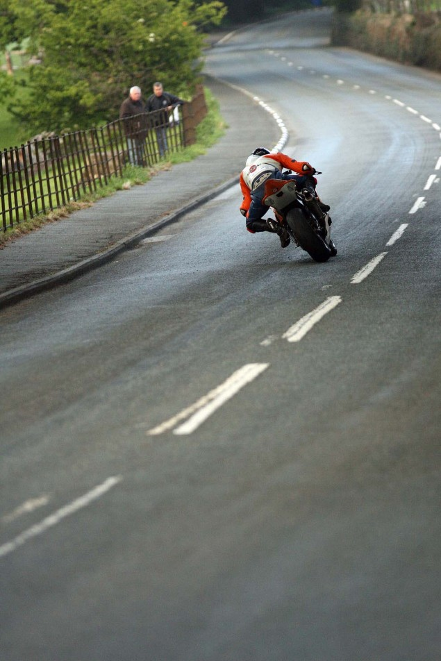 IOMTT: Conker Fields with Richard Mushet Conker Fields Isle of Man TT Richard Mushet 06 635x952
