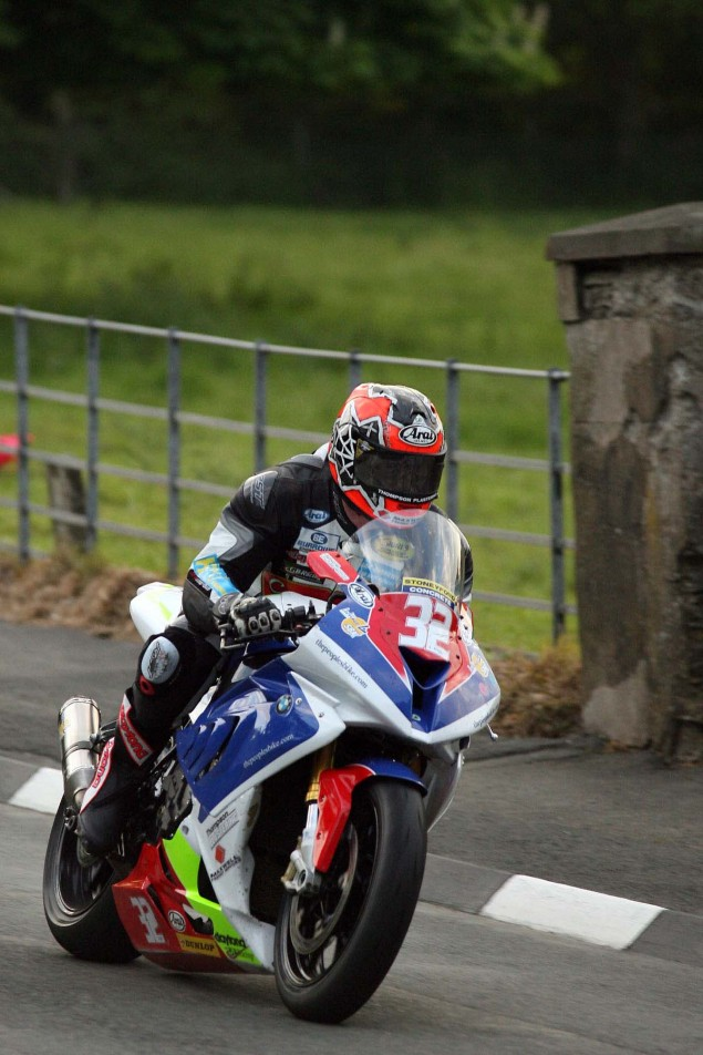 IOMTT: Conker Fields with Richard Mushet Conker Fields Isle of Man TT Richard Mushet 08 635x952