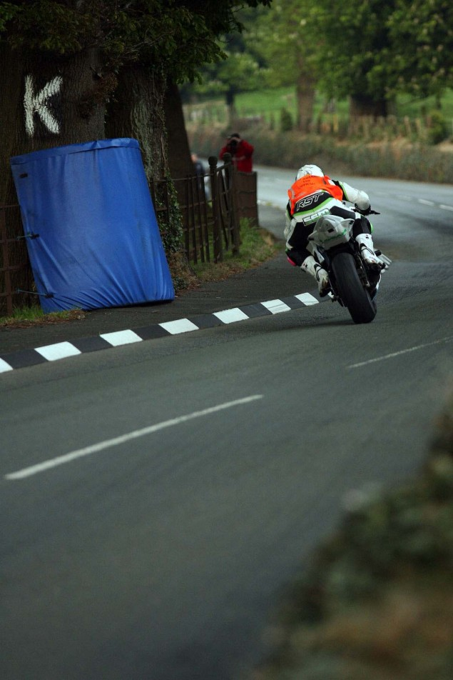 IOMTT: Conker Fields with Richard Mushet Conker Fields Isle of Man TT Richard Mushet 09 635x952