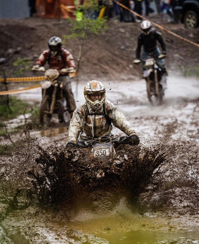2013-Red-Bull-Ezrberg-Rodeo-Hare-Scramble-hard-enduro-mud-635x778.jpg