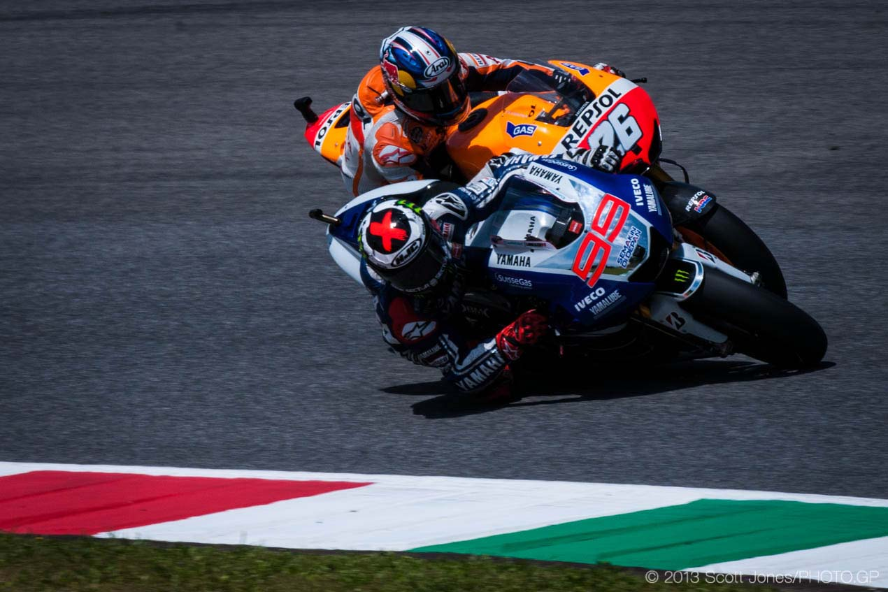 GP Mugello - Page 3 Sunday-Mugello-Italian-GP-MotoGP-Scott-Jones-02