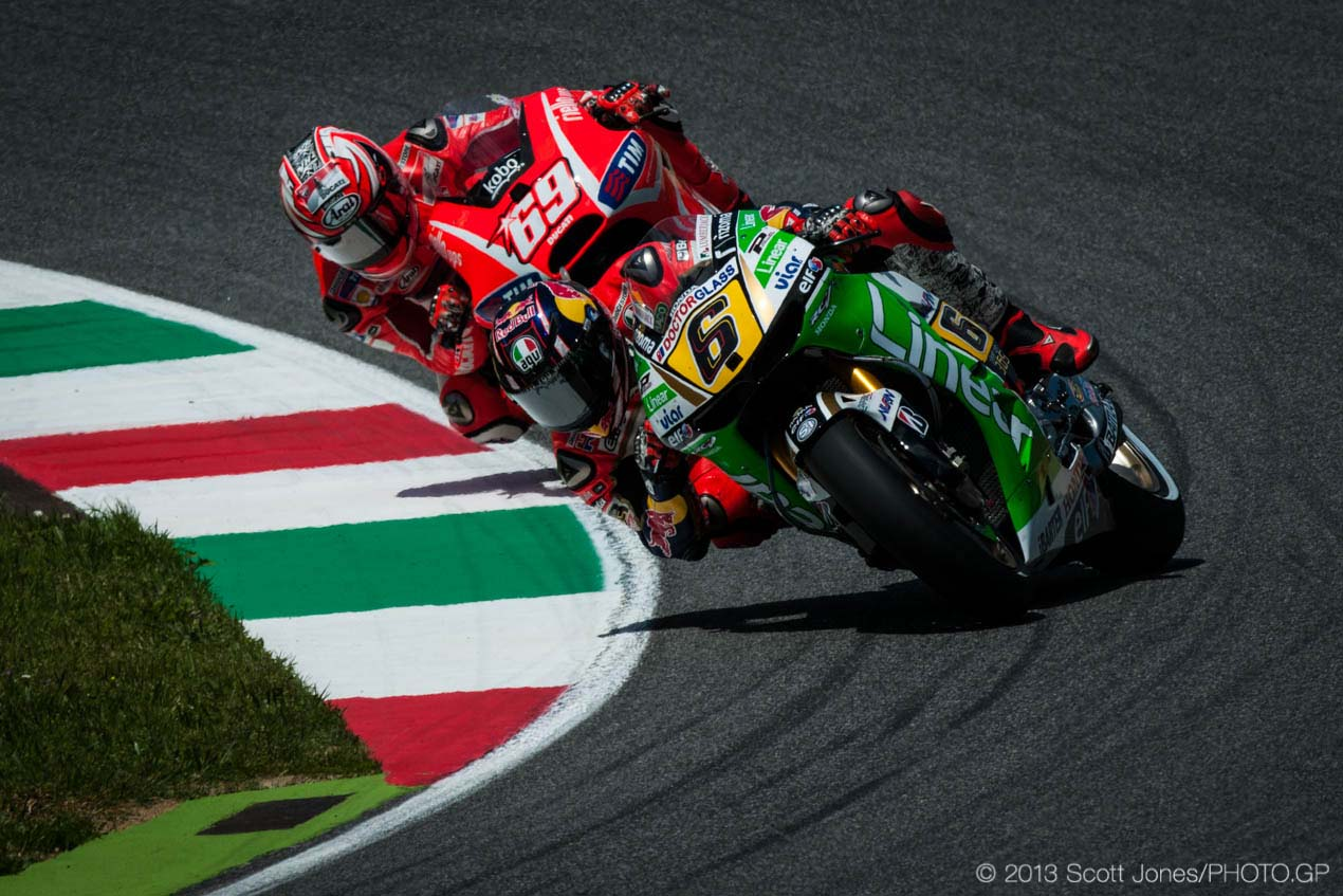 GP Mugello - Page 3 Sunday-Mugello-Italian-GP-MotoGP-Scott-Jones-04