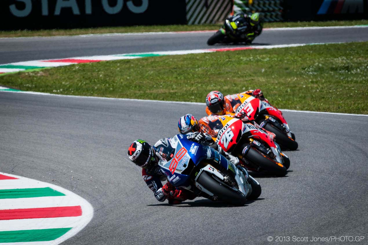 GP Mugello - Page 3 Sunday-Mugello-Italian-GP-MotoGP-Scott-Jones-05