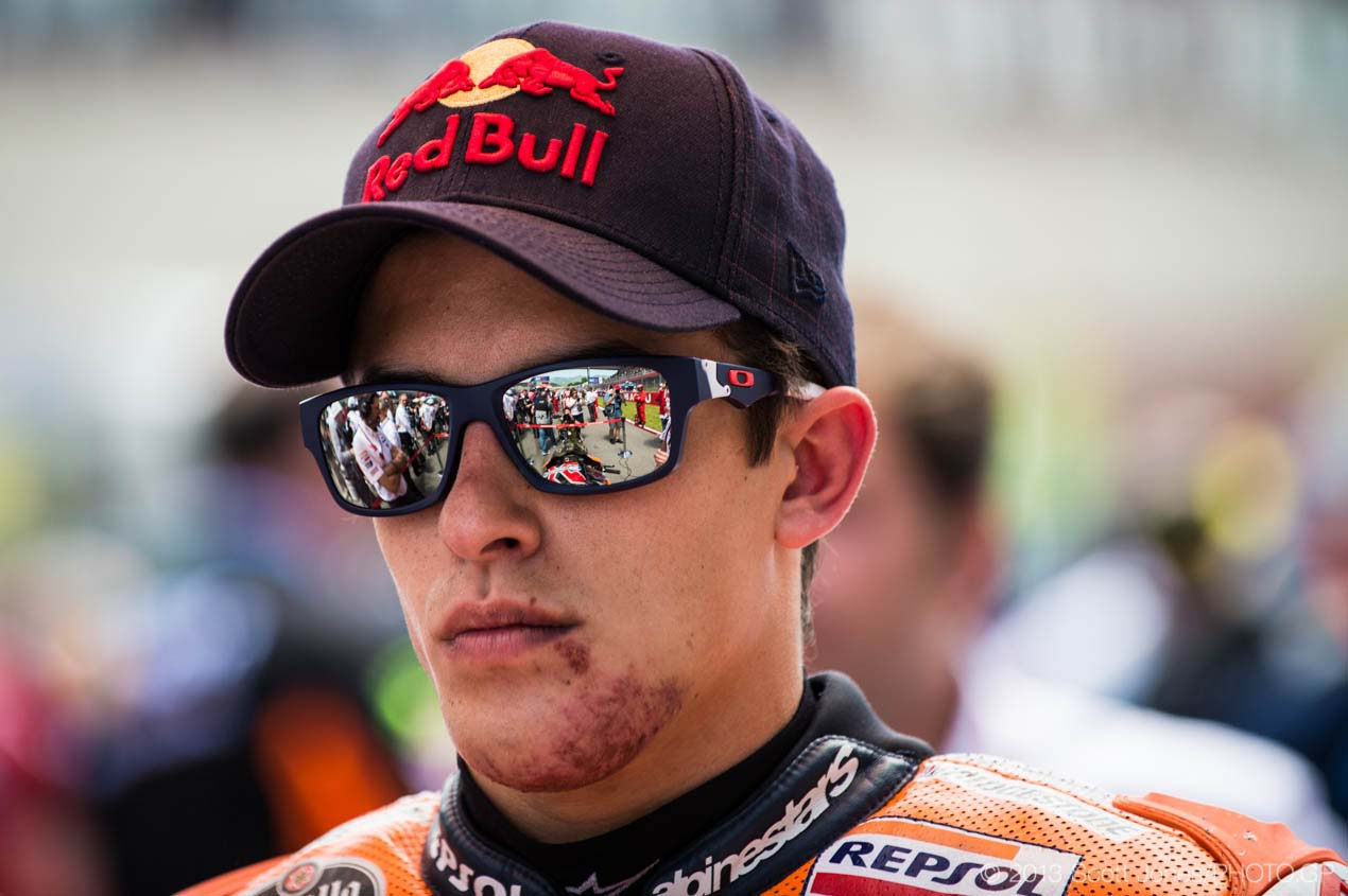 GP Mugello - Page 3 Sunday-Mugello-Italian-GP-MotoGP-Scott-Jones-10
