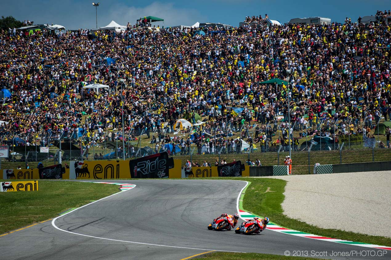 GP Mugello - Page 3 Sunday-Mugello-Italian-GP-MotoGP-Scott-Jones-13