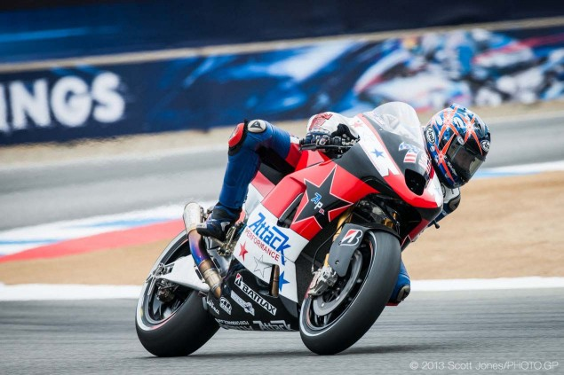 Friday at Laguna Seca with Scott Jones Friday Laguna Seca US GP MotoGP Scott Jones 06 635x423
