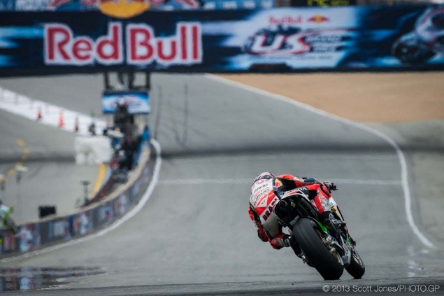 Friday at Laguna Seca with Scott Jones Friday Laguna Seca US GP MotoGP Scott Jones 10 635x423