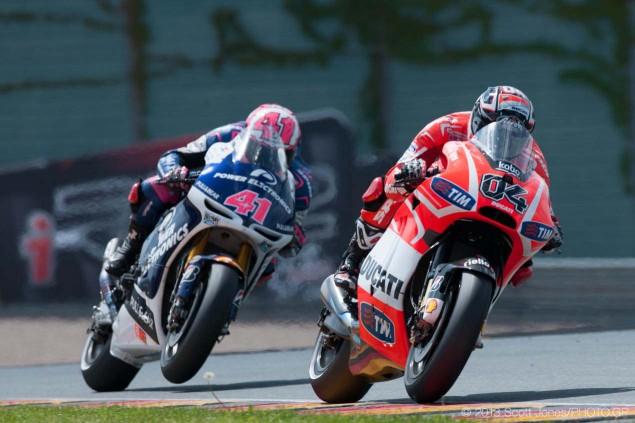 GP Sachsenring - Page 2 Sunday-German-GP-Sachsenring-MotoGP-Scott-Jones-03-635x423