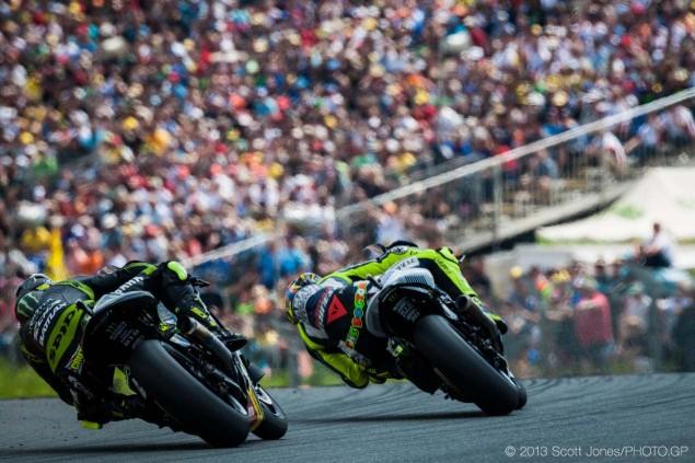 GP Sachsenring - Page 2 Sunday-German-GP-Sachsenring-MotoGP-Scott-Jones-07-635x423