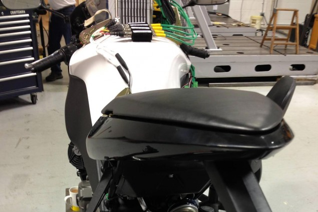 Are You the Erik Buell Racing 1190RX? erik buell racing 1190rx teaser 635x423