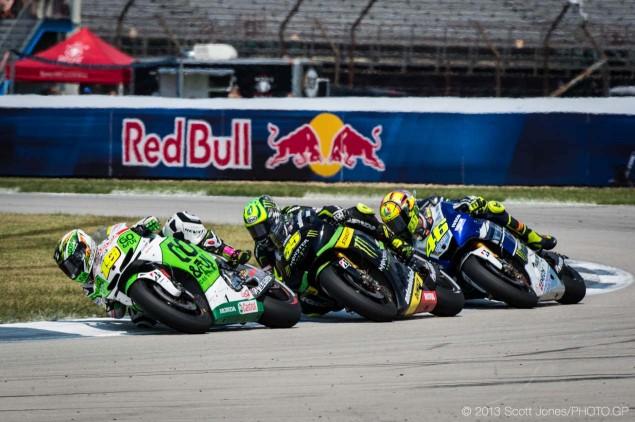 GP Indianapolis - Page 2 Sunday-Indianapolis-GP-MotoGP-Scott-Jones-04-635x422