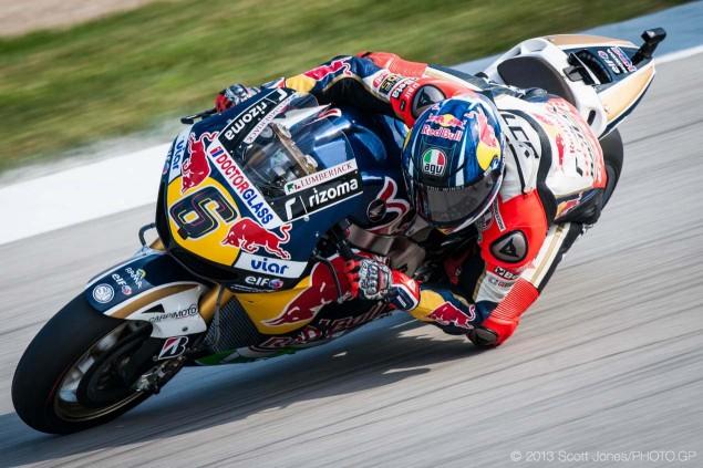 GP Indianapolis - Page 2 Sunday-Indianapolis-GP-MotoGP-Scott-Jones-21-635x423