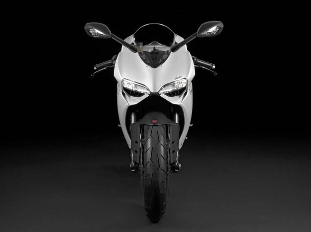 2014 Ducati 899 Panigale Mega Gallery 2014 Ducati 899 Panigale studio 10 635x475