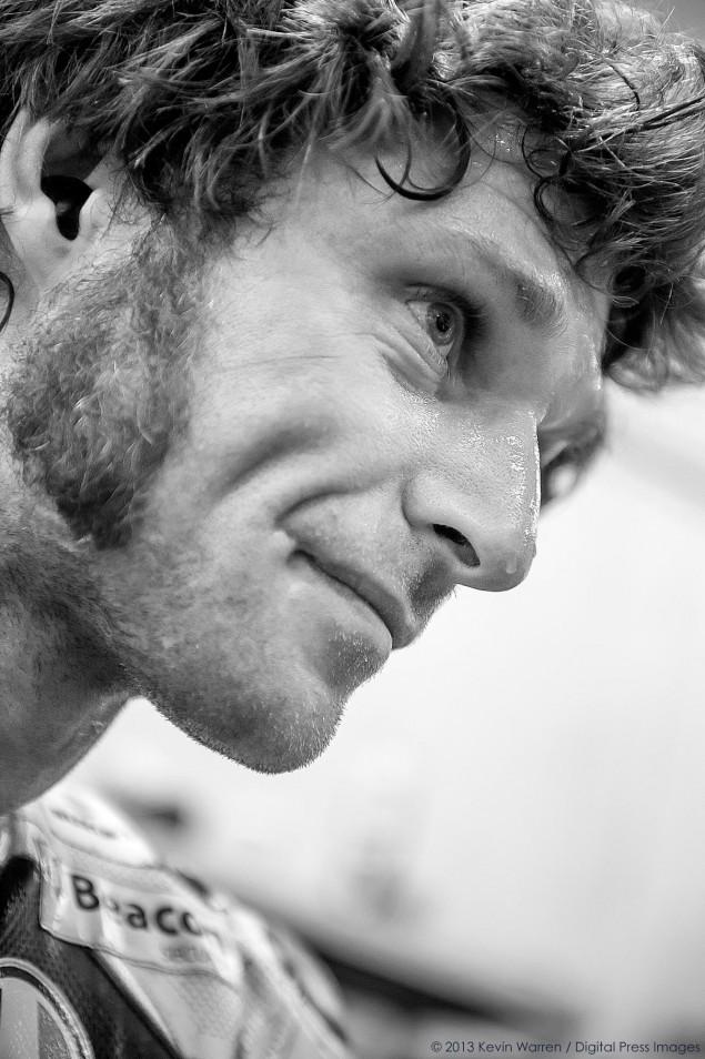 24-Hours-Le-Mans-EWC-2013-Kevin-Warren-04