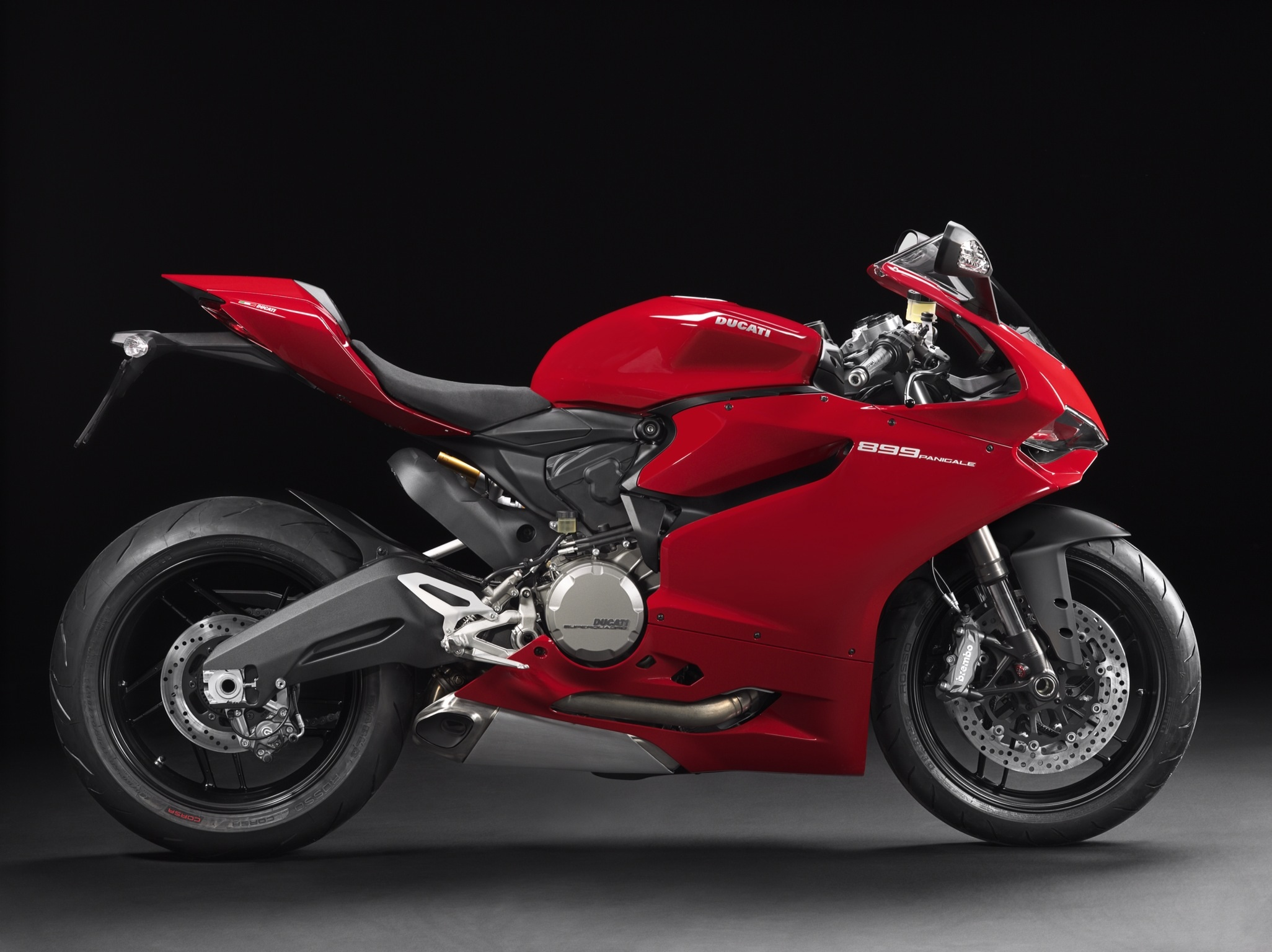 2014 ducati 899 panigale breaks cover asphalt rubber. Black Bedroom Furniture Sets. Home Design Ideas