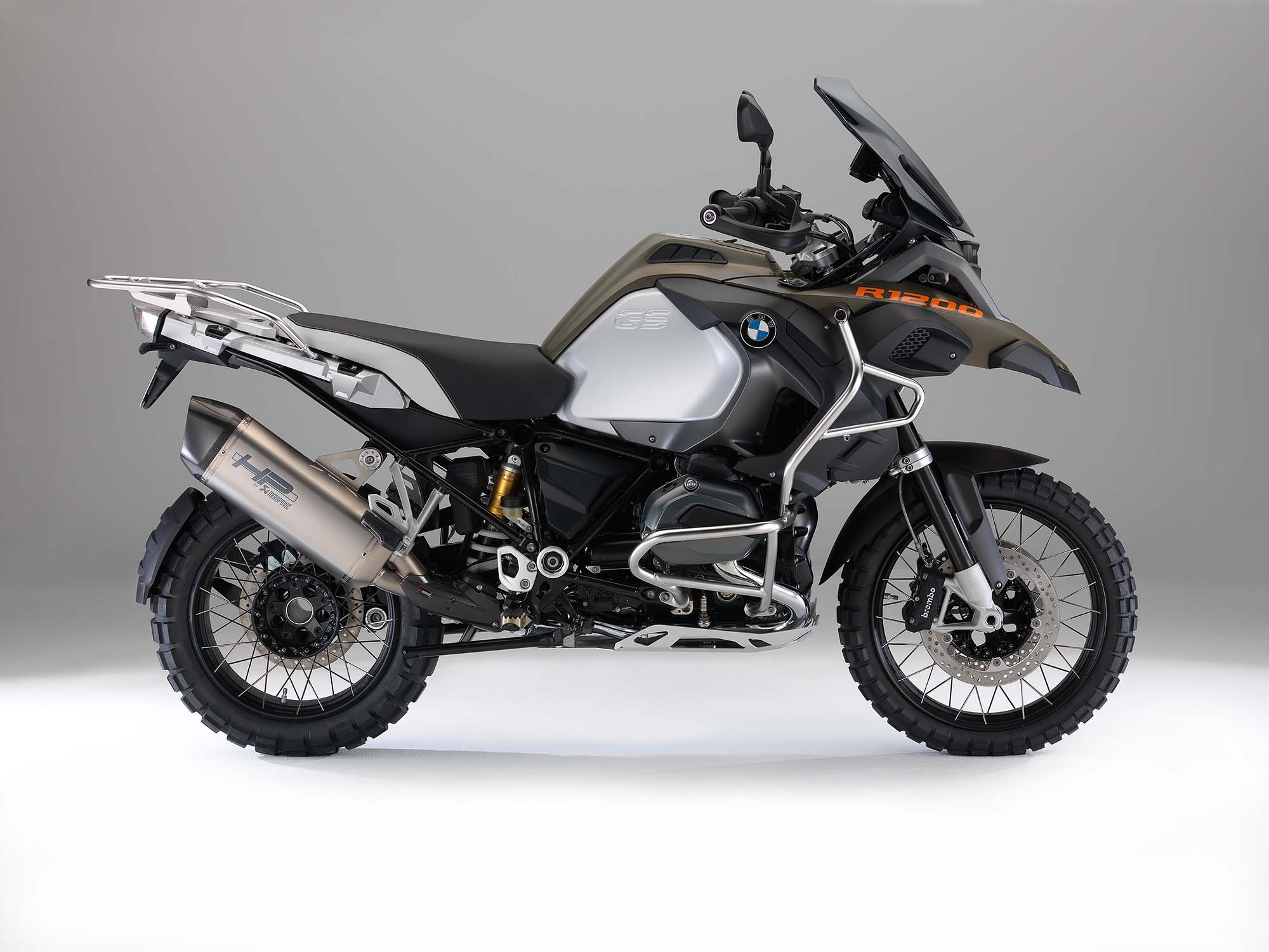 the 2014 bmw r1200gs adventure is finally here asphalt. Black Bedroom Furniture Sets. Home Design Ideas