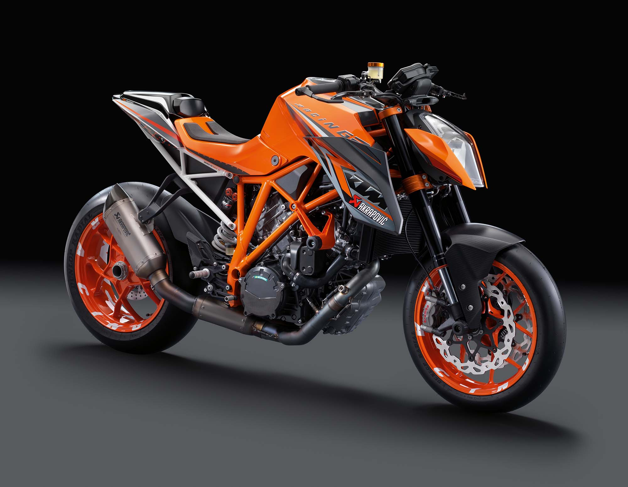 38 hi res photos of the ktm 1290 super duke r. Black Bedroom Furniture Sets. Home Design Ideas