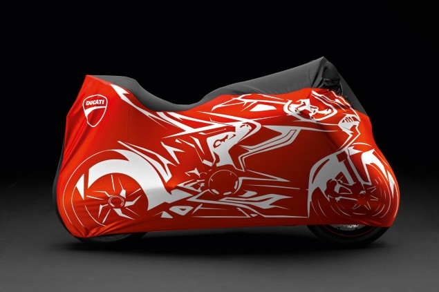 Tigho NYDucati: Ducati 1199 Panigale R Superleggera Ducati 1199 Panigale R